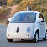 Veicoli a guida automatica: la tecnologia potrebbe superare la capacità umana