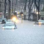 Allagamento delle strade: il Comune risarcisce se non fa manutenzione